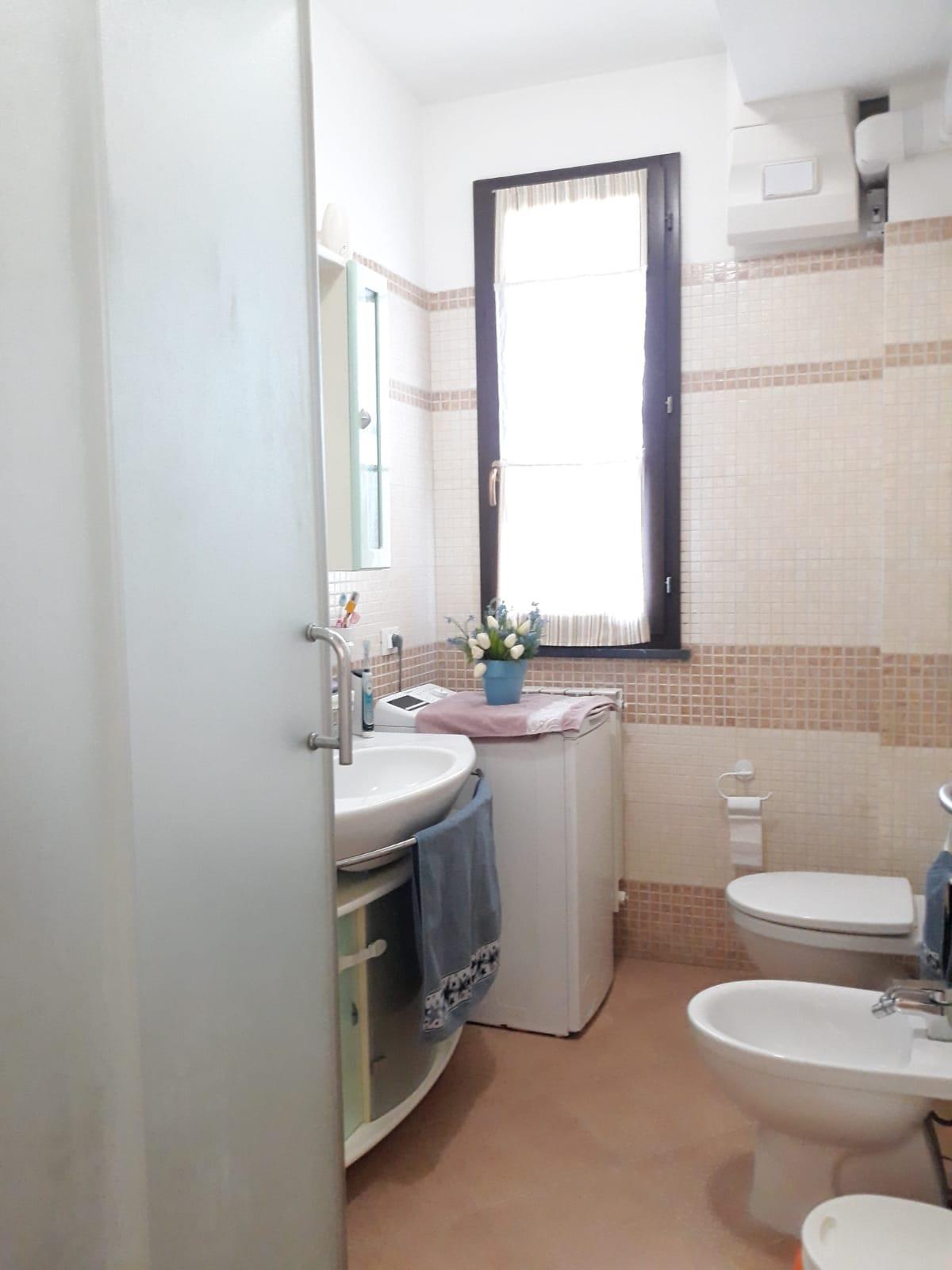 Appartamento in vendita - San Giorgio, Cascina