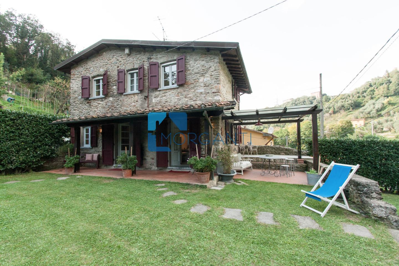 Rustico in vendita a Pietrasanta (LU)