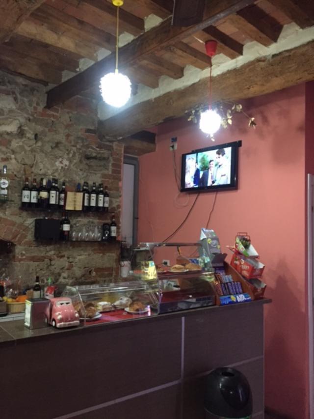 Negozio / Locale in vendita a Asciano, 2 locali, prezzo € 60.000   CambioCasa.it