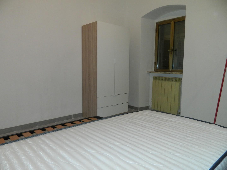 Terratetto in vendita, rif. 106590