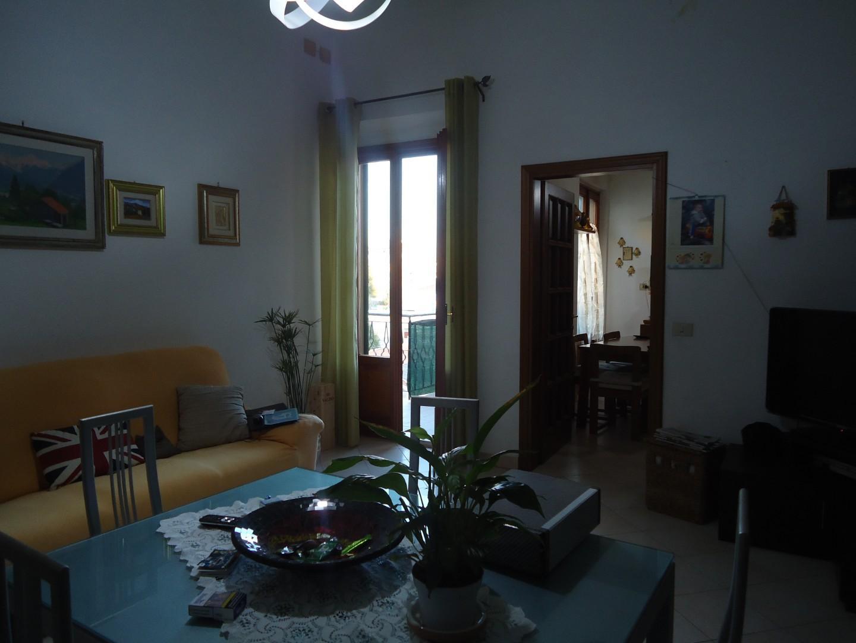 Foto 10/15 per rif. V5238