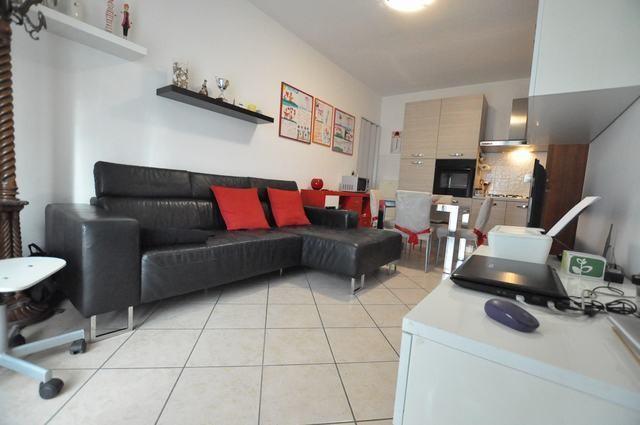 Appartamento in vendita, rif. AC6586