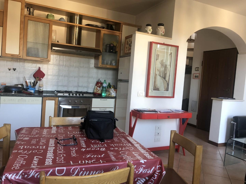 Appartamento in vendita, rif. R/544
