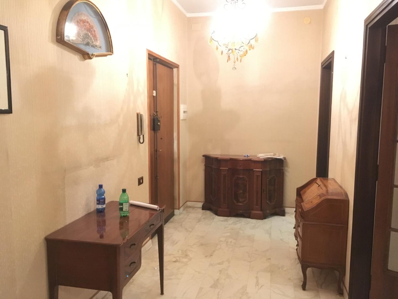 Appartamento in vendita, rif. A1004
