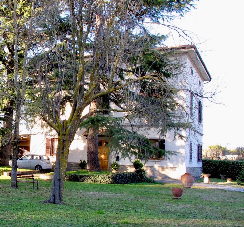 Villa singola in vendita, rif. 5868-03