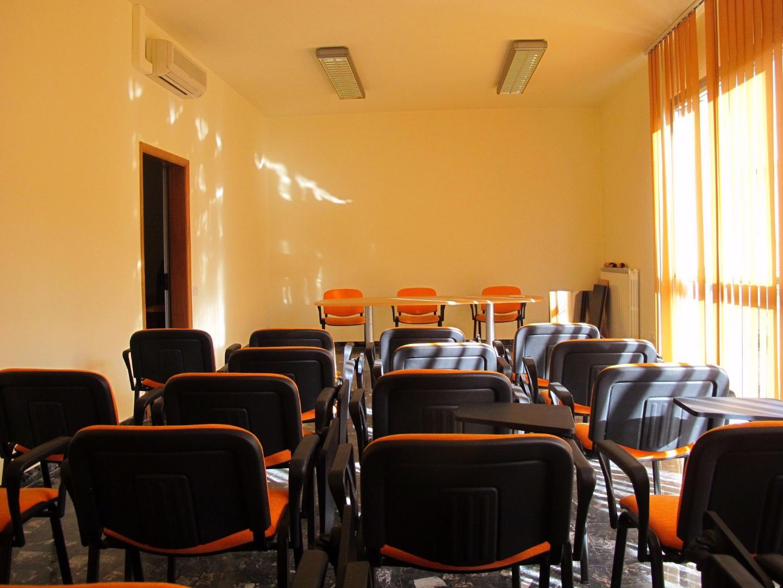 Ufficio in affitto commerciale a Empoli (FI)