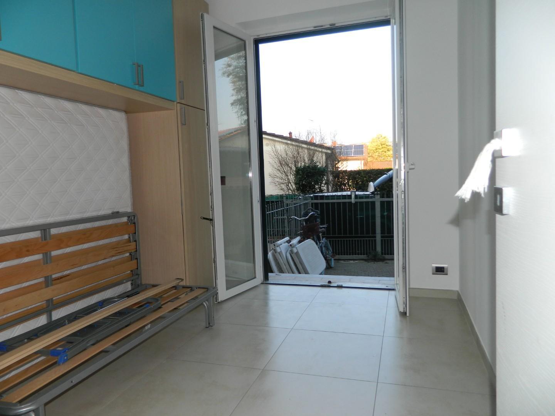 Appartamento in vendita, rif. 106593