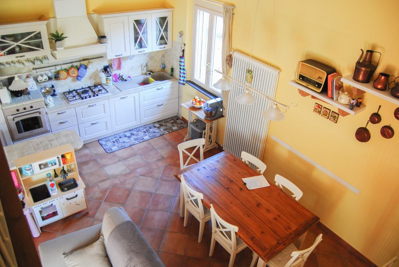 Appartamento in vendita, rif. B/222
