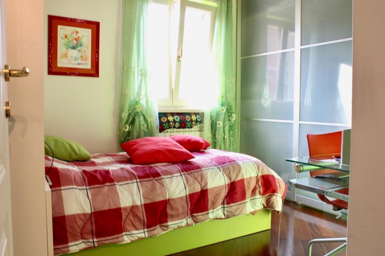 Appartamento in vendita, rif. LOG-289