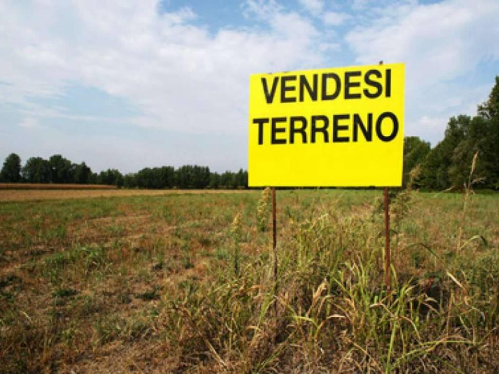 Terreno agricolo in vendita a Santa Croce sull'Arno (PI)
