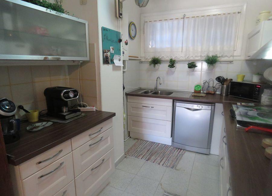 Appartamento in vendita, rif. p369v