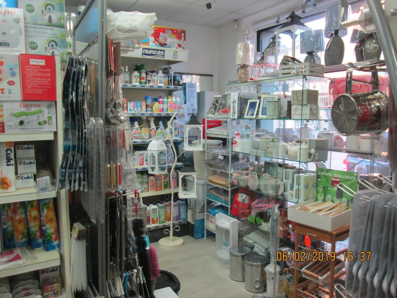 Bazar in vendita, rif. C221