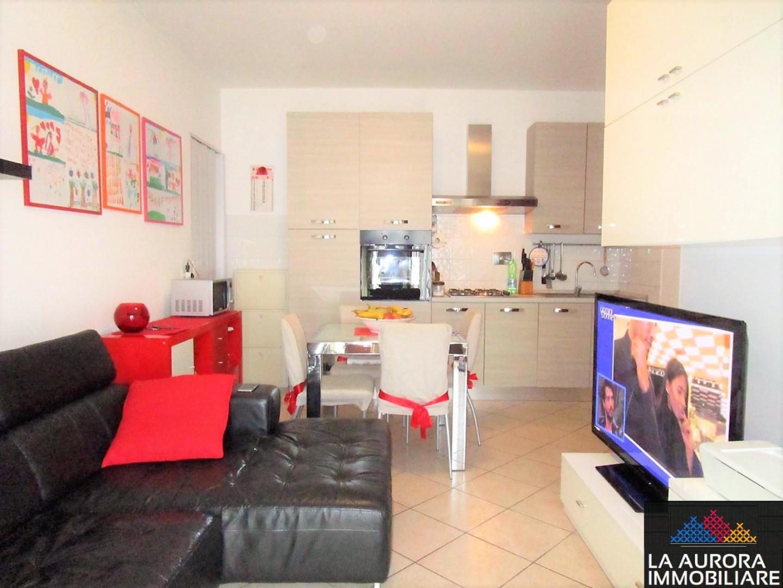 Appartamento in vendita a Zambra, Cascina (PI)