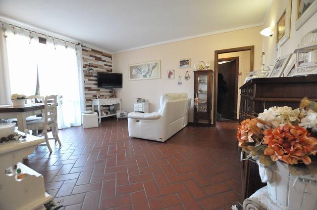 Appartamento in vendita, rif. AC6509
