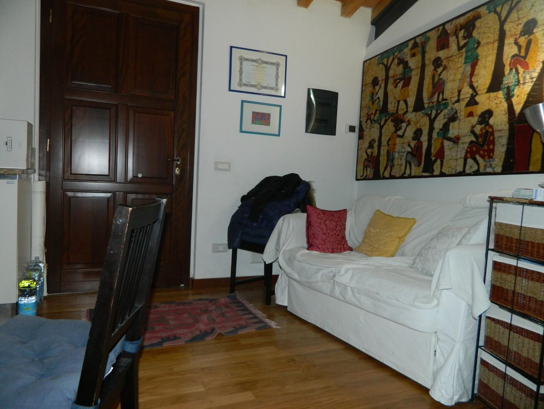 Appartamento in vendita, rif. 106596