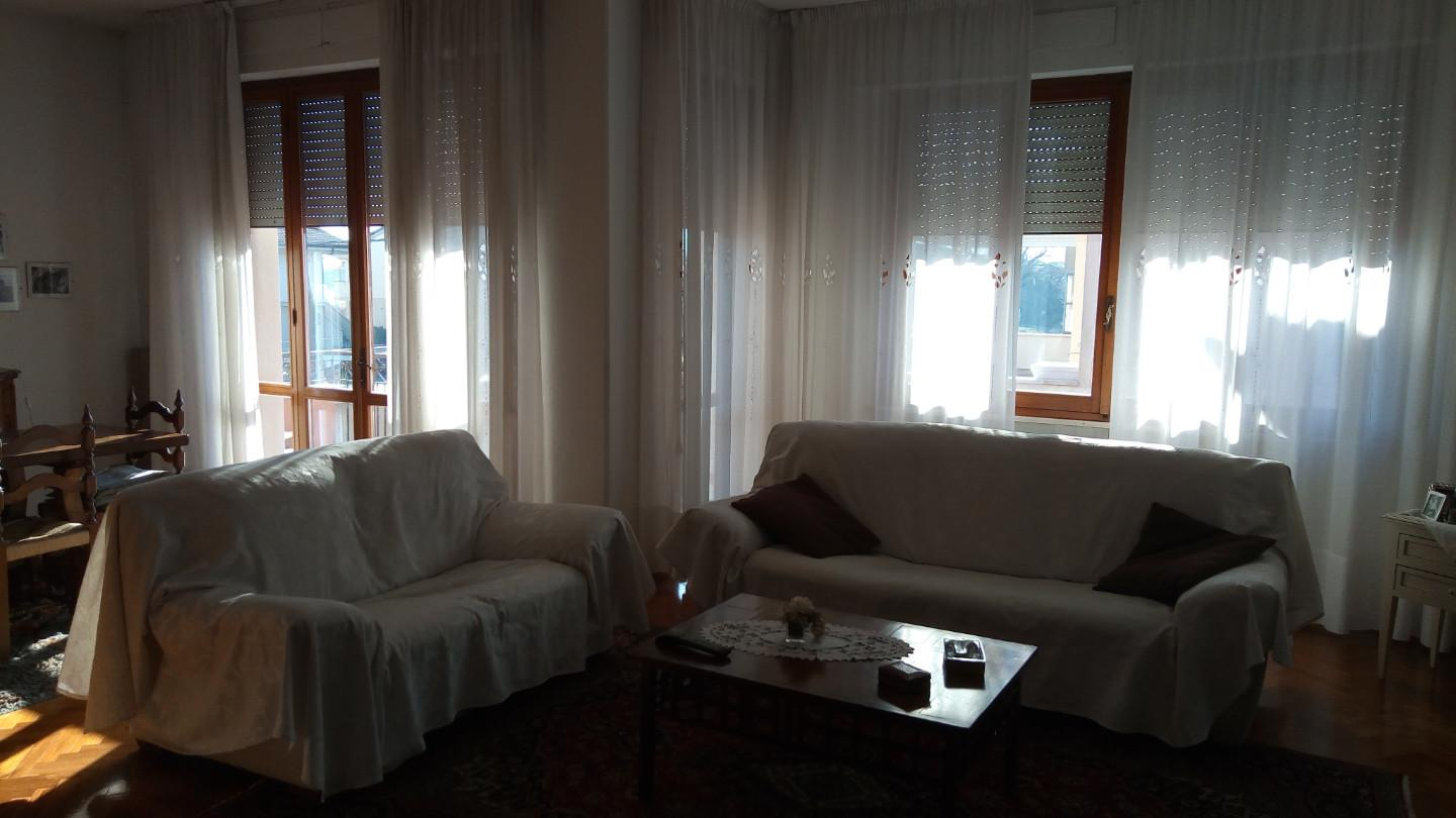 Single-family house for sale in Ponsacco (PI)