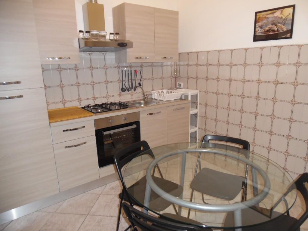 Stanza/Posto Letto in affitto a Pontedera (PI)