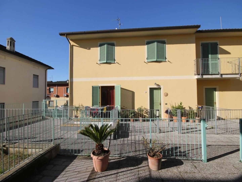 Villetta a schiera in vendita a Capannori (LU)