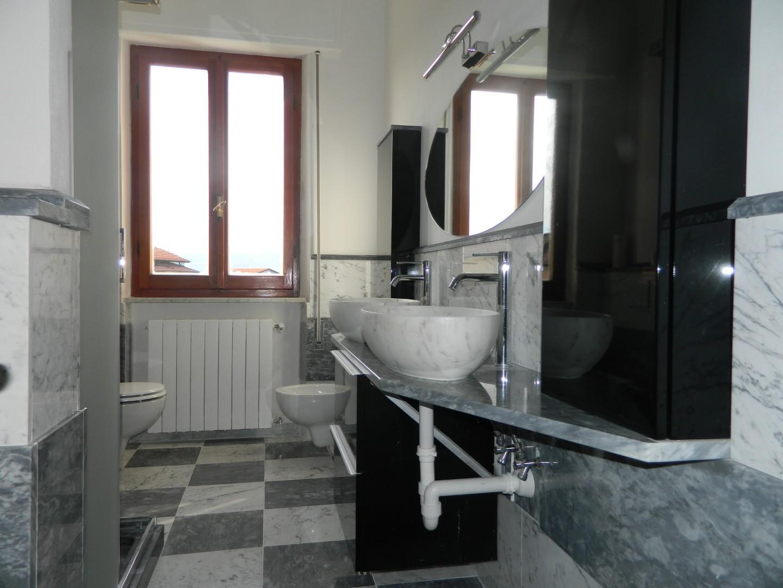 Appartamento in Affitto, rif. 106600
