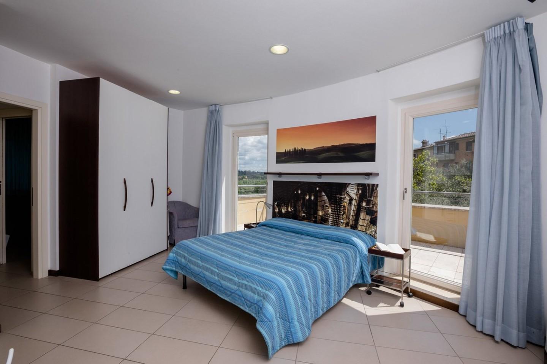 Appartamento in affitto, rif. R/545