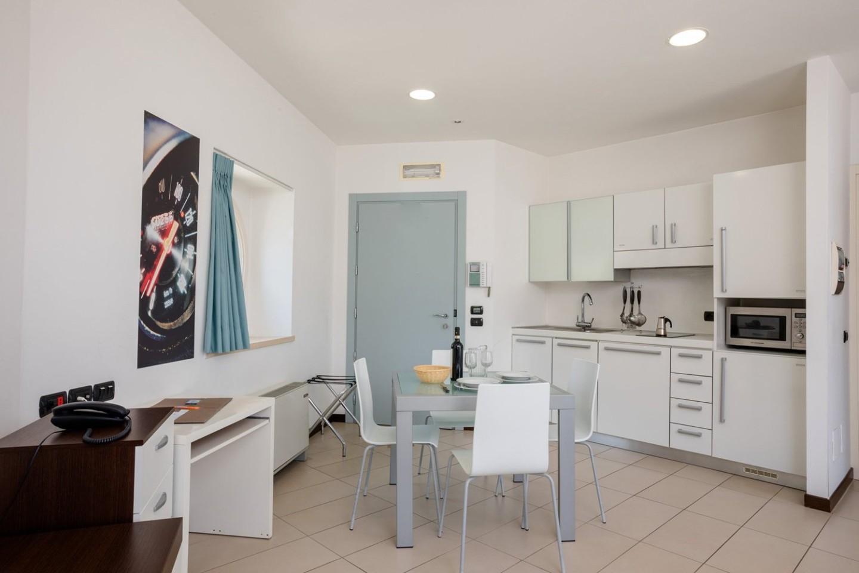 Apartment for rent, ref. R/545