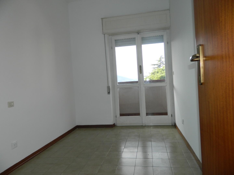 Appartamento in vendita, rif. 106602