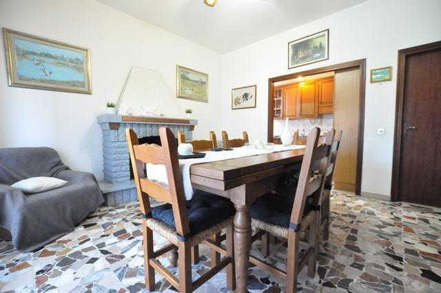 Villa singola in vendita, rif. AC6510