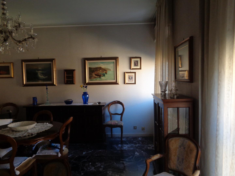 Appartamento in vendita, rif. 396