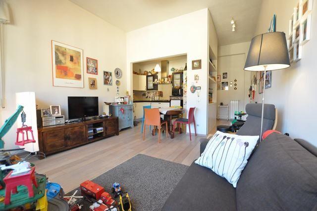 Appartamento in vendita, rif. AC6511