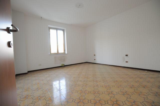 Terratetto in vendita, rif. AC6386