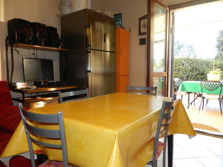 Appartamento a Castelnuovo Magra