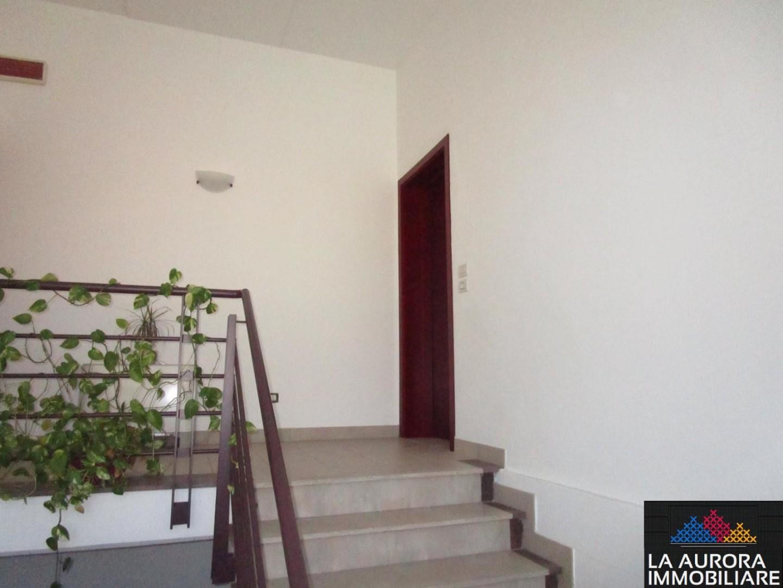 Appartamento in affitto a Navacchio, Cascina (PI)