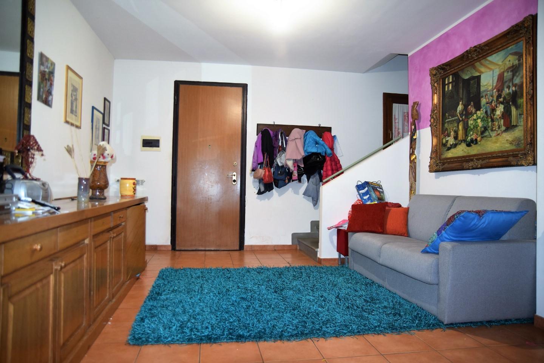 Terratetto in vendita a Ponsacco (PI)