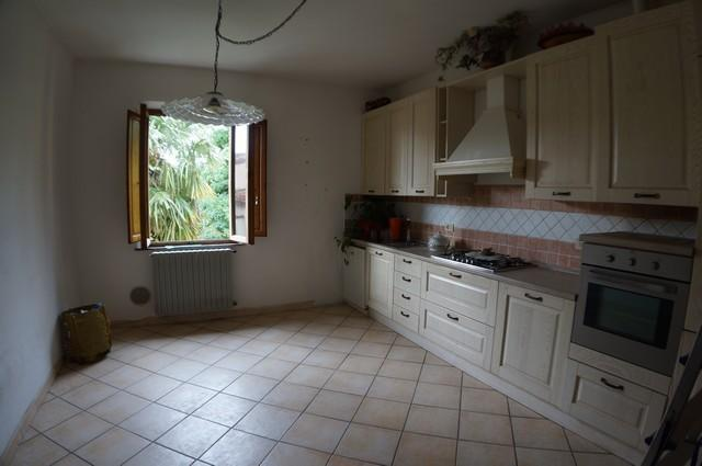 Appartamento in vendita, rif. AC5661