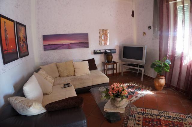 Terratetto in vendita, rif. AC6216