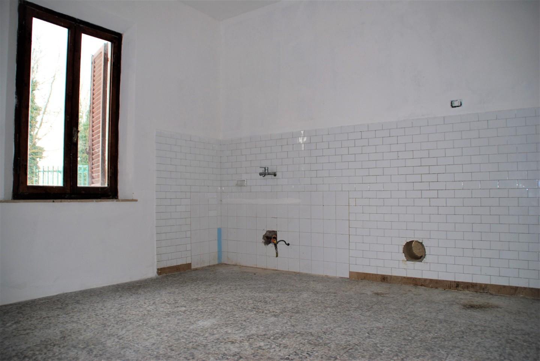 Case Toscane Immobiliare Pontedera : Casa singola in vendita a la rotta pontedera case in vendita e