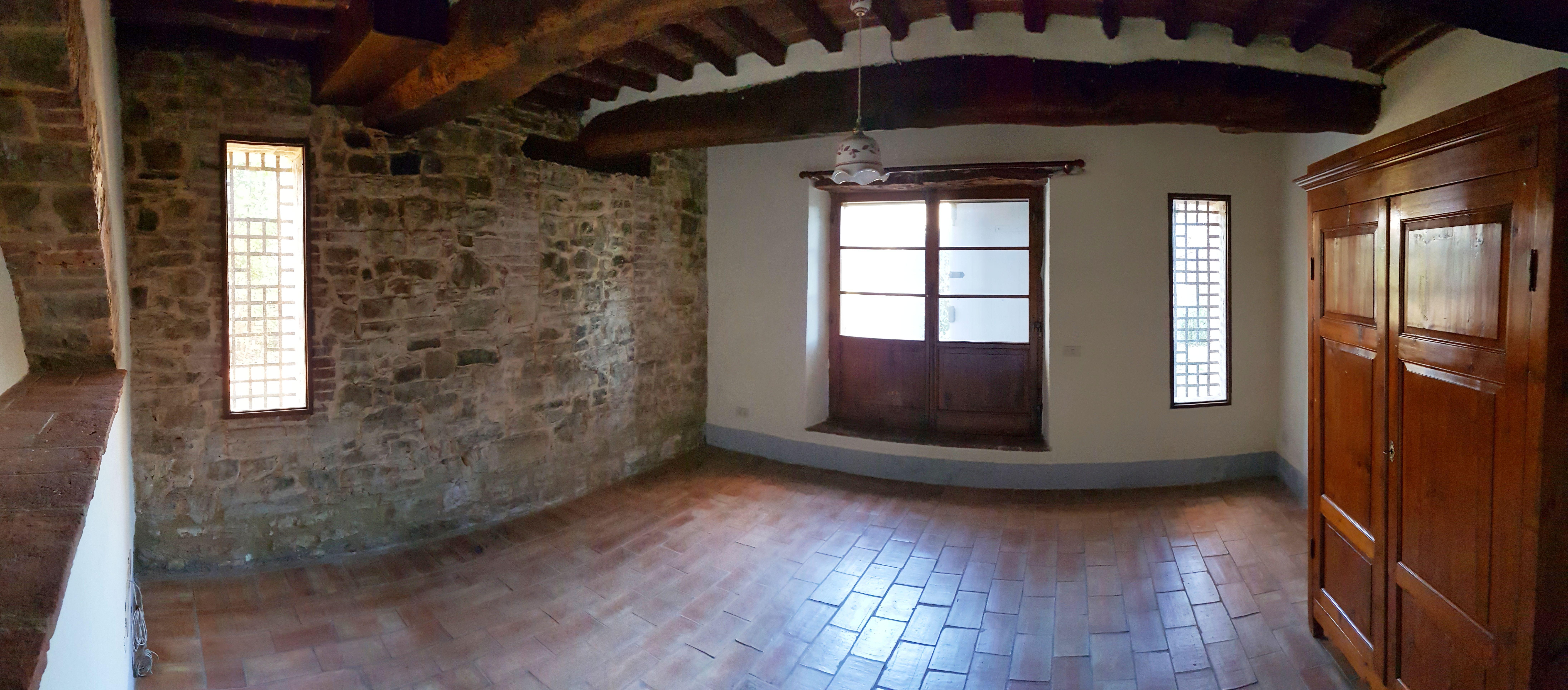 Apartment for rent, ref. R/547