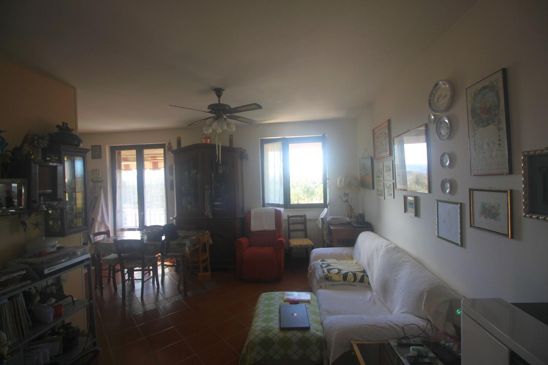 Appartamento in vendita, rif. R/549