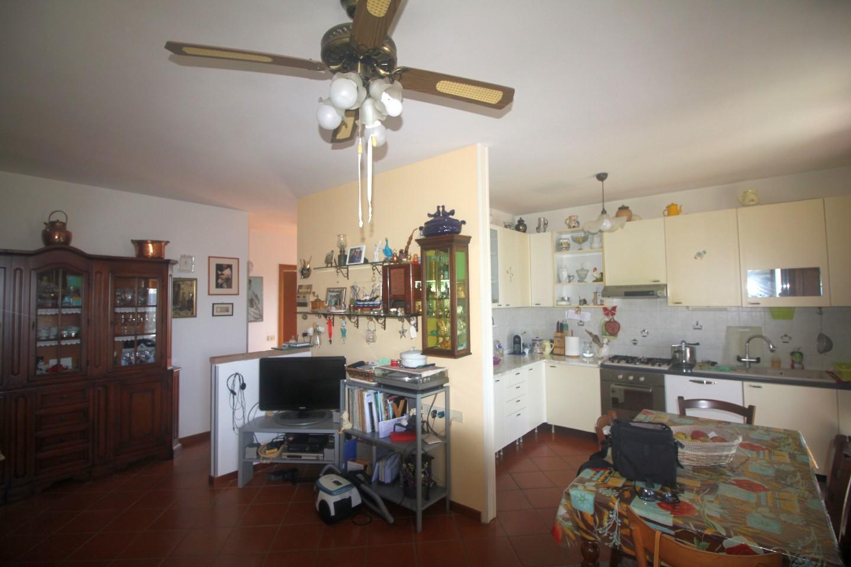 Appartamento in vendita a San Rocco A Pilli, Sovicille (SI)