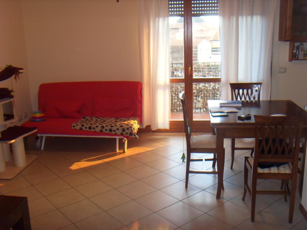 Appartamento in vendita a San Benedetto A Settimo, Cascina (PI)