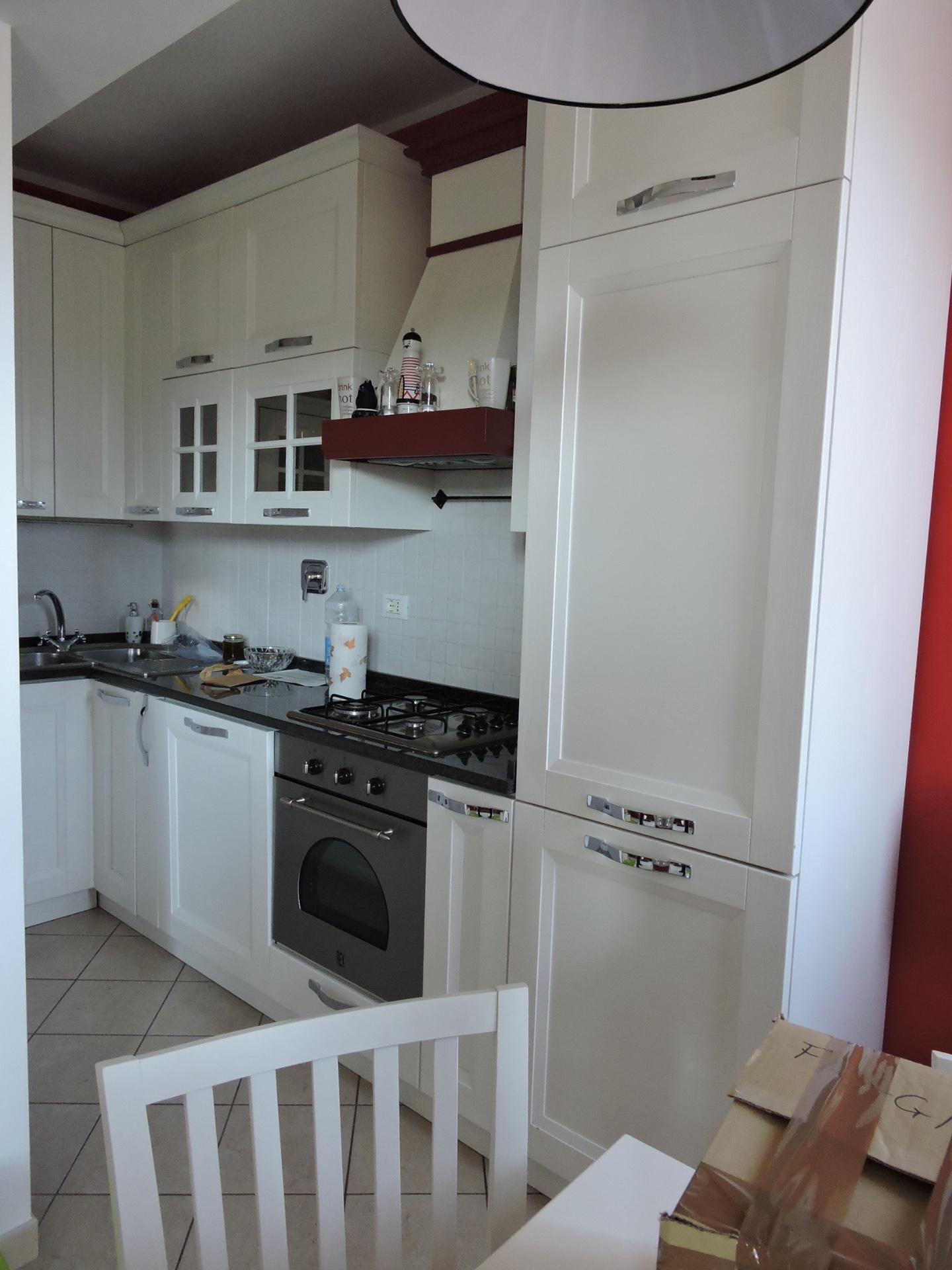 Appartamento in affitto, rif. a39/277