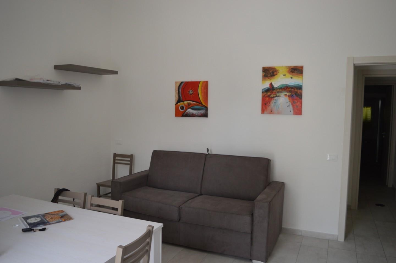 Appartamento in affitto vacanze, rif. CMLEN/1