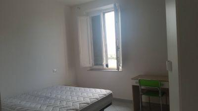 Appartamento in affitto, rif. aff  bilocale in  san marco