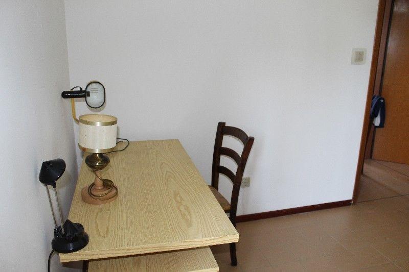 Appartamento in Vendita, rif. MNTT-vendita