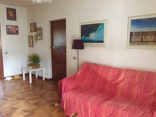 Appartamento in vendita, rif. 5 vani zona landi k sf in 991