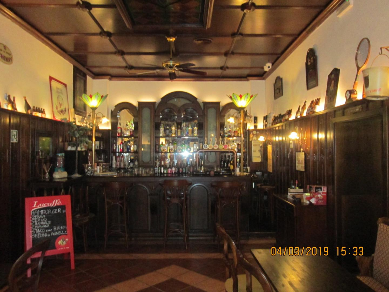 Pub in vendita, rif. C222