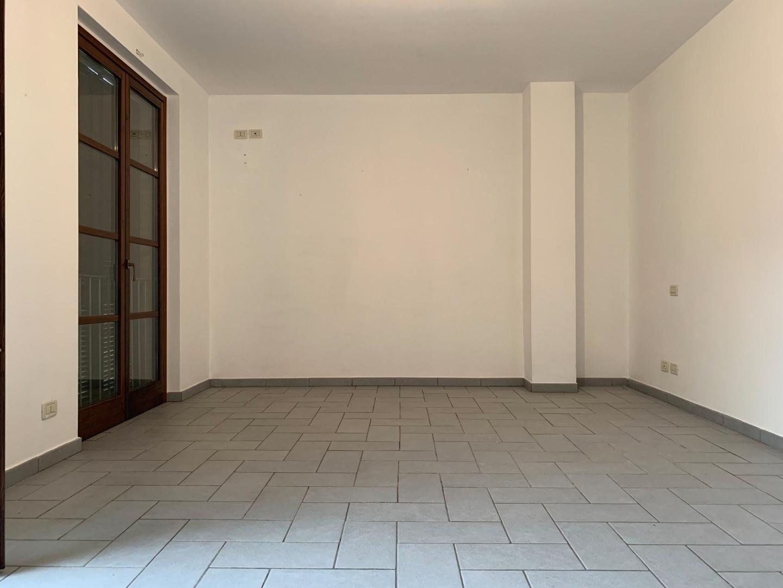 Villetta bifamiliare in vendita, rif. X175