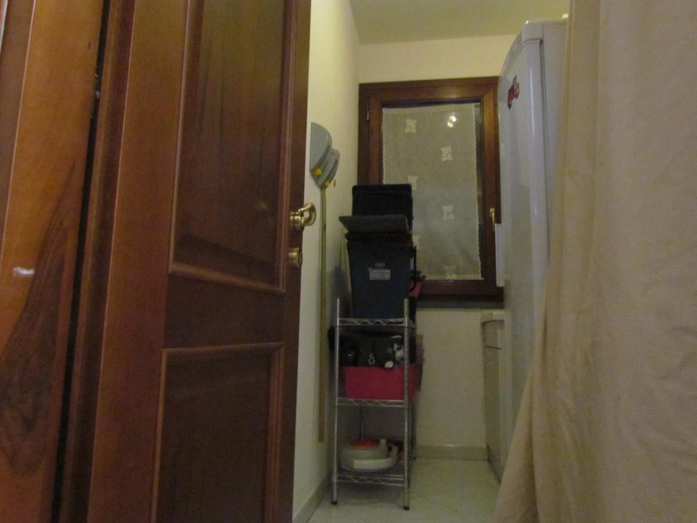 Appartamento in vendita, rif. 02100