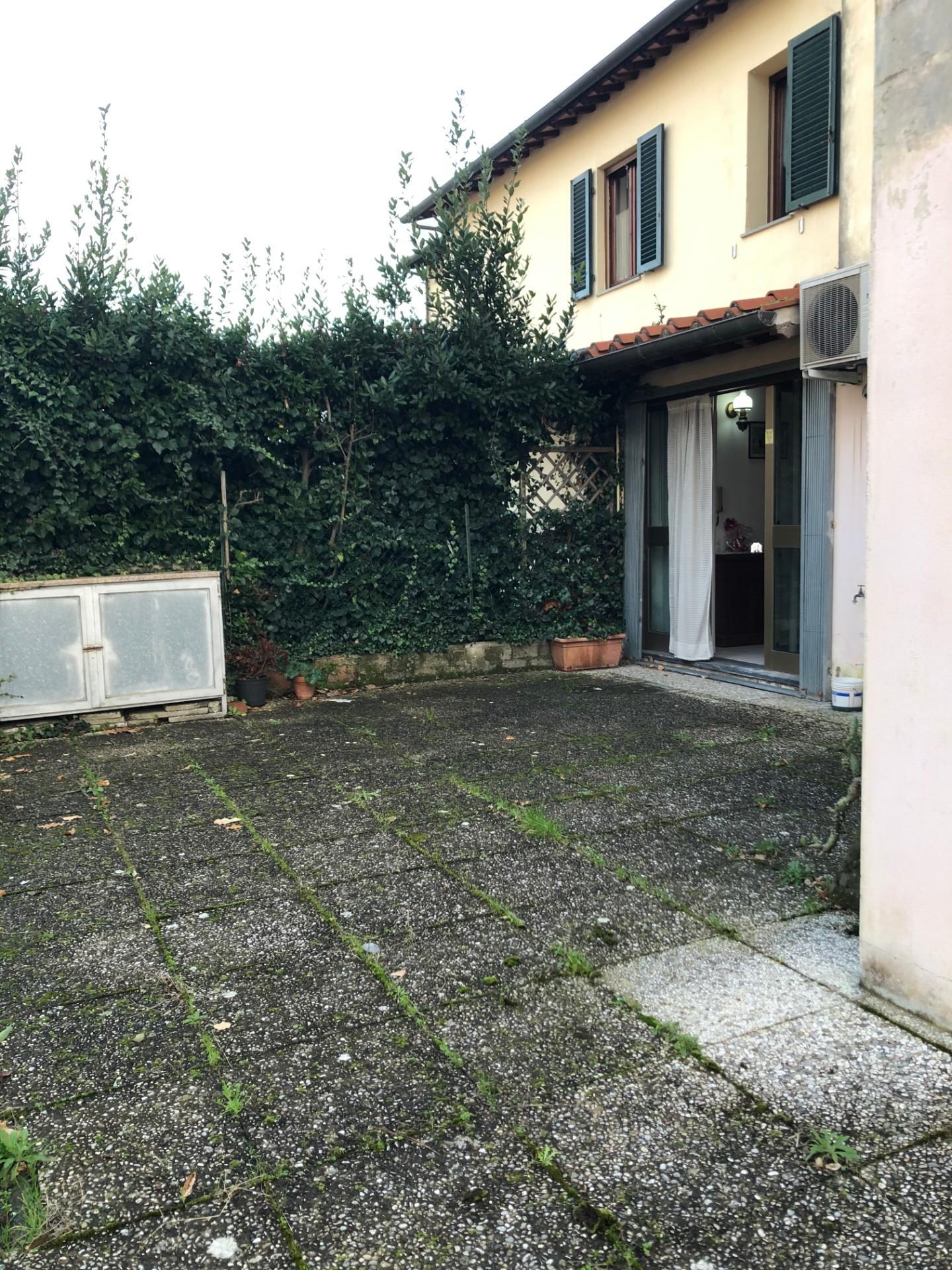 Appartamento in vendita a San Giuliano Terme, 2 locali, prezzo € 100.000   PortaleAgenzieImmobiliari.it