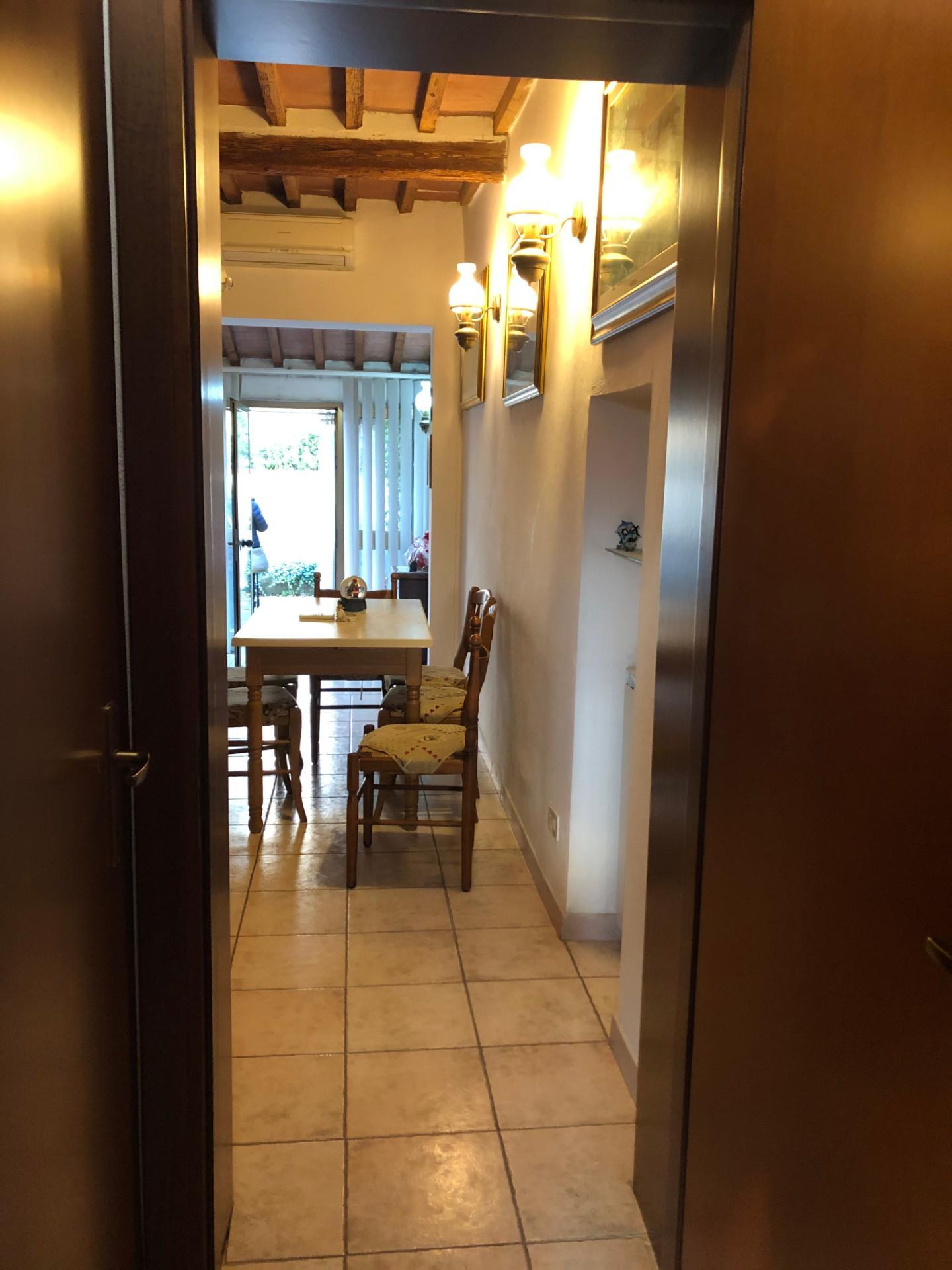 Appartamento in vendita, rif. 1195